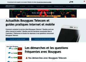 Bbox-news.com