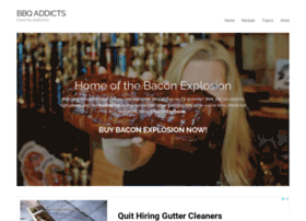 bbqaddicts.com