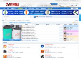 bbs.chinade.net