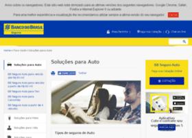 bbseguroauto.com.br