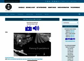Bbsradio.com