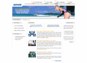 bbv.servik.com