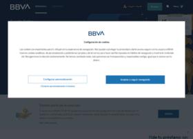 bbva.net
