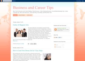 bc-tips.blogspot.com