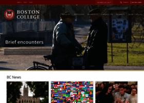 bc.edu
