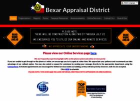 bcad.org