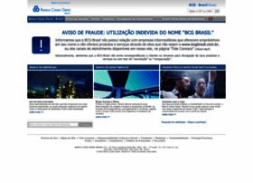 bcgbrasil.com.br