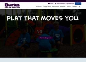 bciburke.com