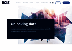 bcis.co.uk