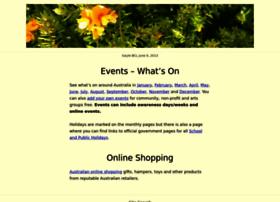 bcl.com.au