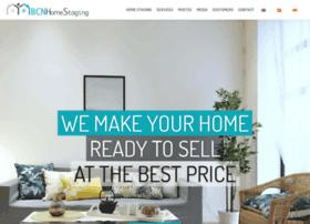 bcnhomestaging.com