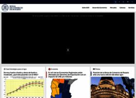 bcr.com.ar