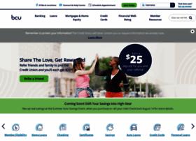 bcu.org