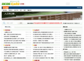 bd-topone.com