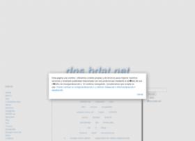 bdat.net