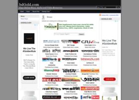 bdgold.com