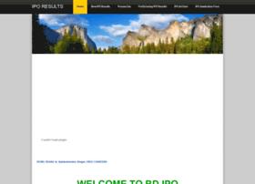 bdipo.weebly.com