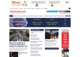 bdnews24.com.bd