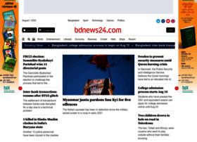 bdnews24.com