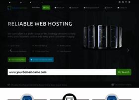 bdwebservices.com