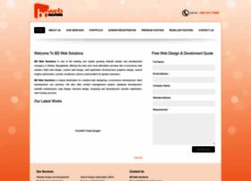 bdwebsolutions.com