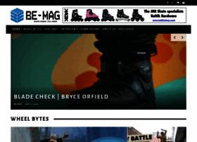 be-mag.com