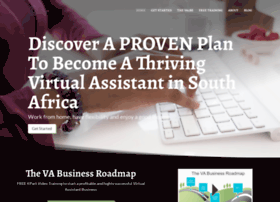 be-virtual-assistant-wise.co.za