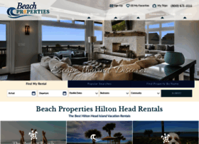 Beach-property.com