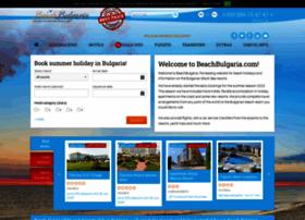 beachbulgaria.com