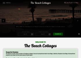 Beachcottages.com