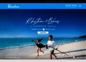 beaches.com