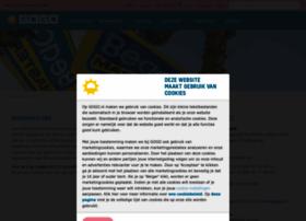 beachmasters.nl