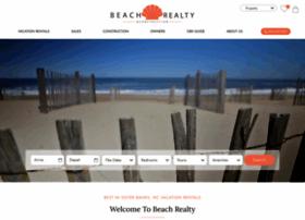 Beachrealtync.com