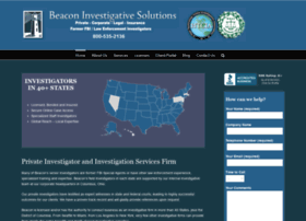beaconintlgroup.com
