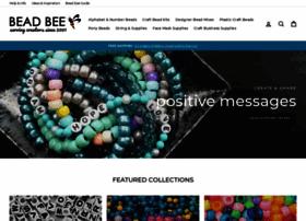 beadbee.com