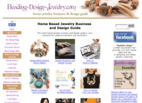 beading-design-jewelry.com