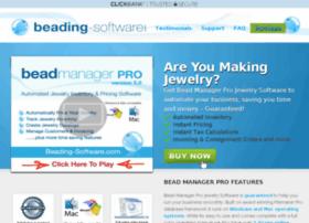 Beading-software.com