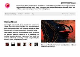 beadjewelrymaking.com