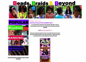 beadsbraidsbeyond.blogspot.com