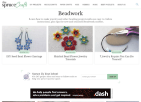 beadwork.about.com