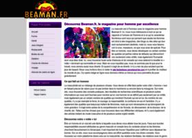 beaman.fr
