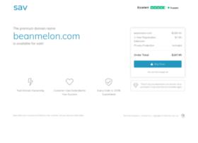 beanmelon.com