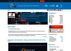 bearingnet.net
