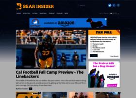 bearinsider.com