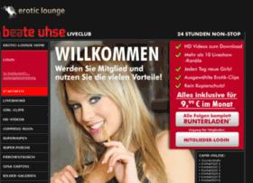 beateuhseliveclub.t-online.de