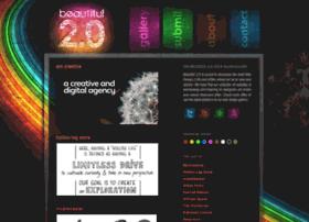 Beautiful2.com