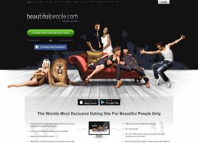 beautifulpeople.net