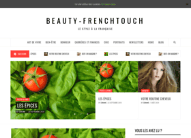 beauty-frenchtouch.com