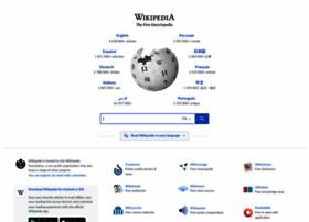beauty-gewinn.de