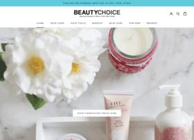 beautychoice.com